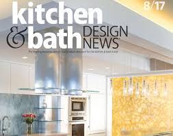 dm design kitchens complaints hanwha surfaces u2013 perfection delivered
