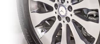 used lexus parts orange county ca oem mercedes parts and accessories fletcher jones motorcars