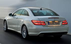 best mercedes coupe 2011 mercedes e class coupe review gallery top speed india