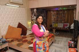 tete with architect interior designer navi mumbai yashoda