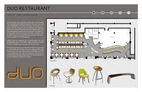 home interior design pdf interior design company portfolio pdf interior design portfolio
