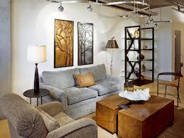 lighting famous living room lighting ideas living room lighting