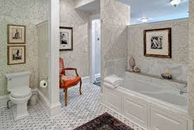 bathroom designs precious small bathroom decor mexican style with