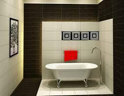 100 bathroom color ideas bathroom floral wall pattern