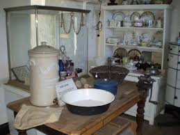 edwardian kitchen edwardian pantry edwardian laundry