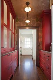 kitchen butlers pantry ideas butlers pantry designs kitchen transitional with cabinets
