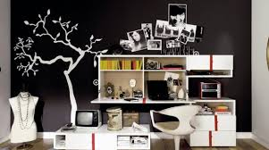 Teenage Bedroom Makeover Ideas - excellent photos of amazing creative and funky teenager bedroom