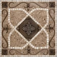Tile Medallions For Kitchen Backsplash by 16 Wonderful Mosaic Kitchen Backsplashes Mosaic Kitchen