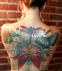 dragonfly tattoos meaning tattoosphoto