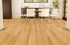 hardwood floor selection wood floors