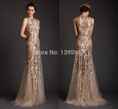 cheap gown store buy quality gown lingerie directly from china