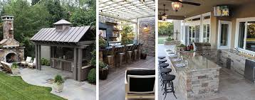 garden kitchen ideas beaufiful garden kitchen ideas photos 10 garden ideas to try this