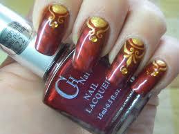 nail art designs for brides image collections nail art designs