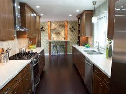 Kitchen Cabinet Depth Kitchen Microwave Pantry Cabinet Small Kitchen Decorating Ideas