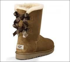 ugg sale bailey bow ugg boots year s day uggs sale upto 50