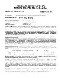 Fleet Engineer Resume Unit Manager Cover Letter