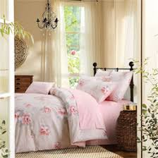 Country Style King Size Comforter Sets - discount country style king size comforter sets 2017 country
