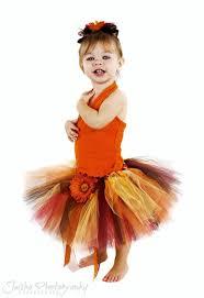 autumn fall tutus tutus baby tutus infant