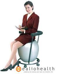 Ergonomic Office Desk Chair About Ergonomic Office Chair A Fantastic Office Chair Cof