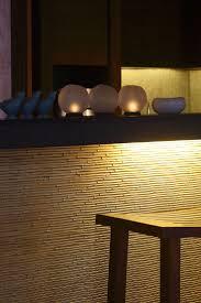How To Choose Under Cabinet Lighting Kitchen Best 25 Modern Undercabinet Lighting Ideas On Pinterest Modern