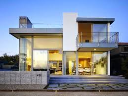 dream house design house simple design dream house simple design simple house