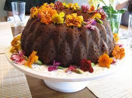 file spring flower cake jpg wikimedia commons