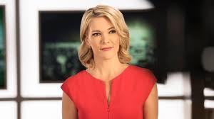 does megjan kelly wear hair extensions megyn kelly today showrunner talks new nbc morning show newsday