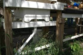 100 vegetable garden covers how to build a collapsible pvc