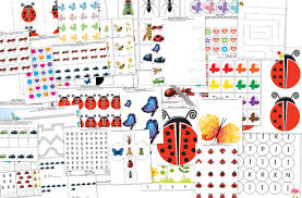 printable pictures of insects free download clip art free clip