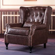Bedroom Sofa Chair Furniture Living Room Chair Picture More Detailed Picture About