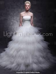 light in the box dresses 31 best light in the box dresses images on pinterest wedding