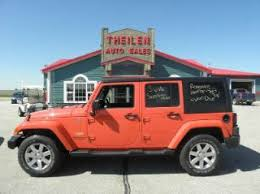 used jeep wrangler for sale in iowa jeep wrangler for sale iowa or used jeep wrangler near