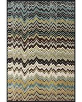 Feizy Rugs Here U0027s A Great Price On Feizy 3182f Saphir Cabo Area Rug Dark