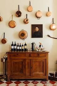 Interior Design Writer 432 Best Mimithor Life In Médoc Images On Pinterest Interior