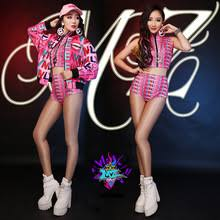 Katy Perry Costume Popular Katy Perry Costume Buy Cheap Katy Perry Costume Lots From