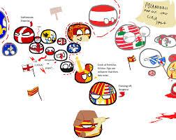 Maps Of Italy by Polandball Map Of Italy Circa 1444 Polandball