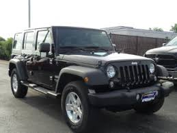 jeep wrangler pics used jeep wrangler for sale carmax