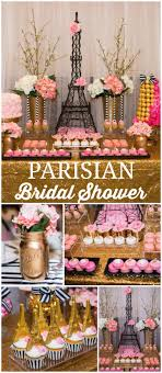 themed bridal shower decorations best 25 themed bridal showers ideas on bridal shower