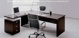 offerte scrivanie ikea scrivanie da ufficio free scrivania da ufficio m serie elite with