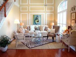 Modern Chic Living Room Ideas by Home Decor Amazing Modern Chic Home Modern Chic Decor Modern