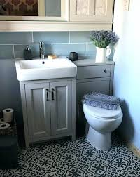 grey tiled bathroom ideas small grey bathroom grey bathroom floor tiles small grey bathroom