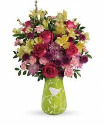 flower delivery colorado springs welcome to flower delivery colorado springs we specialize in fresh