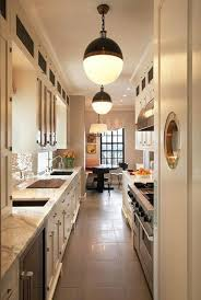 apartment galley kitchen ideas bright galley kitchen designs 8 at in seven colors colorful