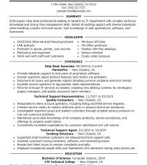 downloadable free resume templates free resume builder resume builder best of free resume