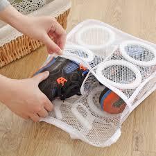 online get cheap muji wash bag aliexpress com alibaba group