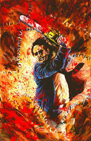spirit halloween chainsaw 79 best leatherface images on pinterest texas chainsaw