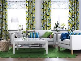 131 best living room ideas images on pinterest living room ideas