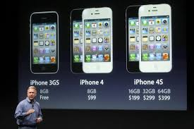 iphone prices on black friday iphone black friday deal which iphone should you buy