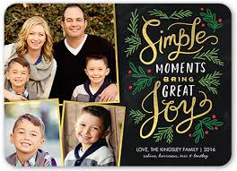 when to send christmas cards christmas card etiquette shutterfly
