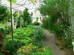 sacred earth design ashland ecological landscape design build services